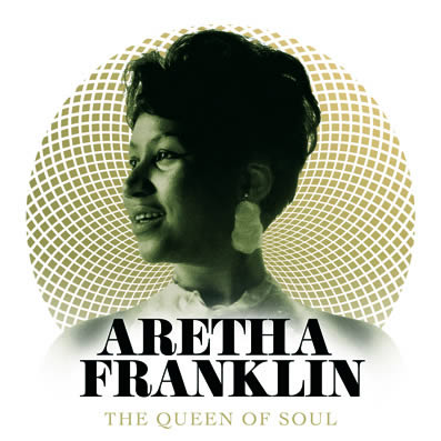 aretha-franklin-27-11-18