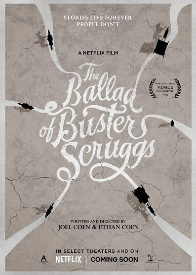 ballad-of-buster-scruggs-22-11-18-B