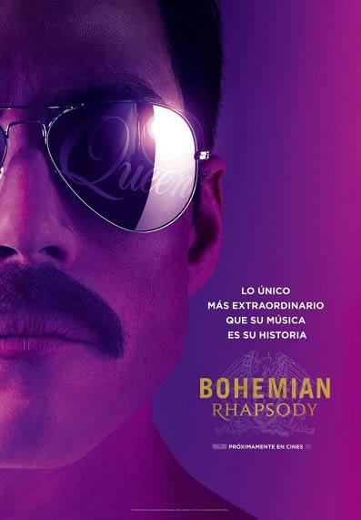 bohemian-rhapsody-queen-27-11-18-b