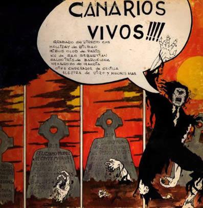 canarios-canarios-vivos-17-11-18
