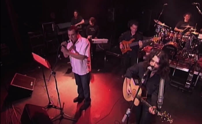 carlos-chaouen-ismael-serrano-30-11-18