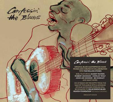 confessin-the-blues-08-11-18