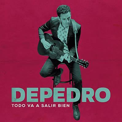 depedro-30-11-18