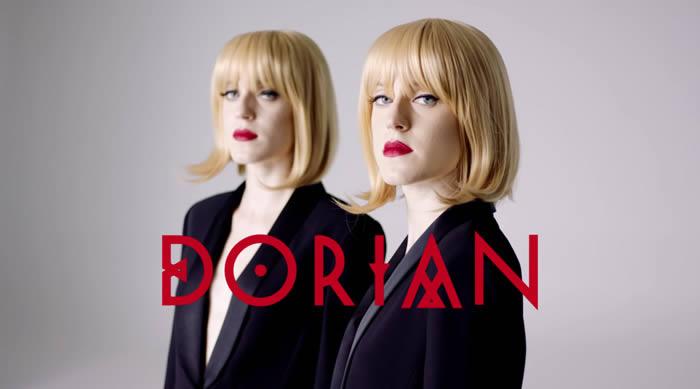 dorian-28-11-18