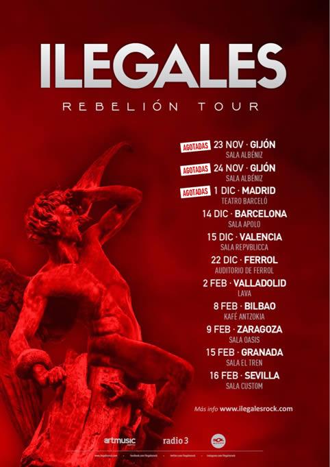 ilegales-23-11-18