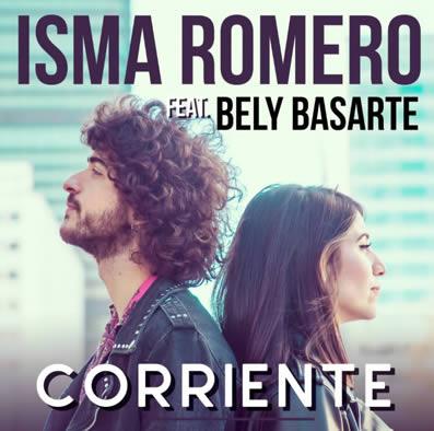 isma-romero-07-11-18-a
