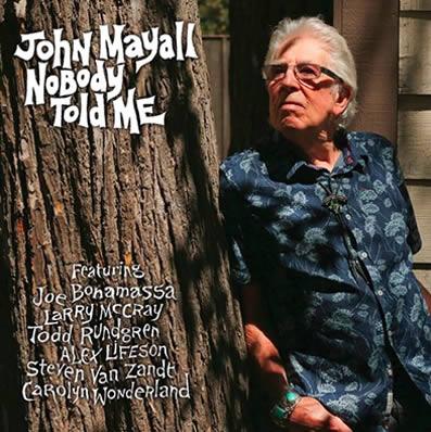 john-mayall-14-11-18