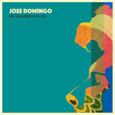 jose-domingo-29-11-18
