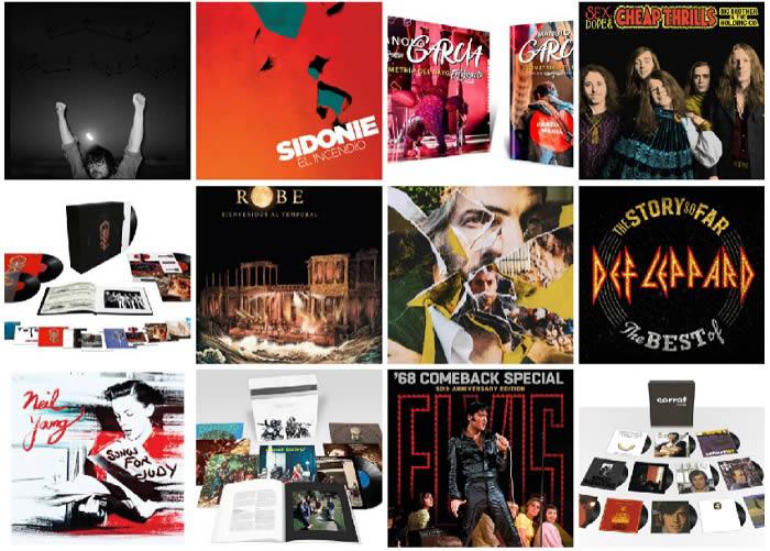 lanzamientos-discograficos-30-11-18
