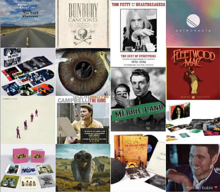 lanzamientos-discograficos-ok-16-11-18-a