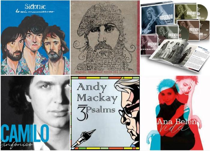 lanzamientos-discograficos-ok-23-11-18