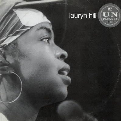 lauryn-hill-08-11-18-a