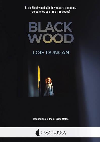 lois-duncan-blackwood-09-11-18