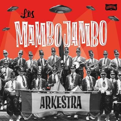 mambo-jambo-22-11-18