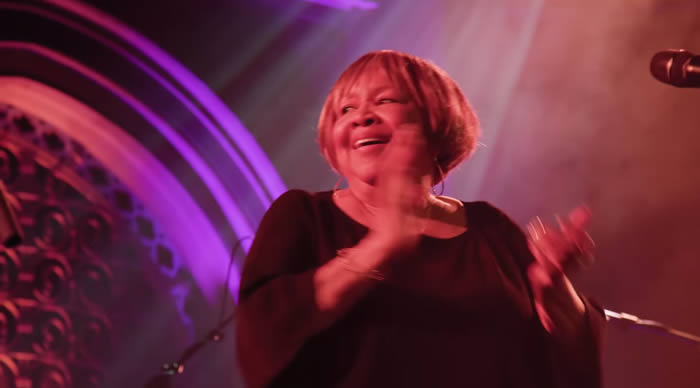 mavis-staples-08-11-18
