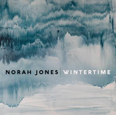 norah-jones-20-11-18