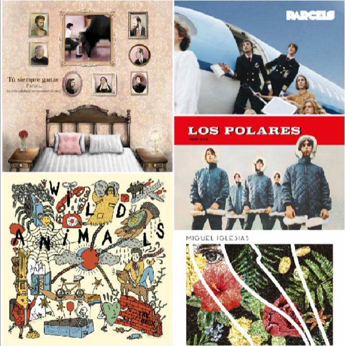 novedades-discografias-13-11-18
