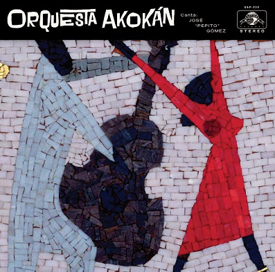 orquesta-akokan-28-11-18