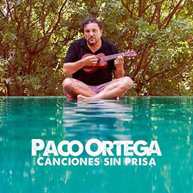 paco-ortega-28-11-18