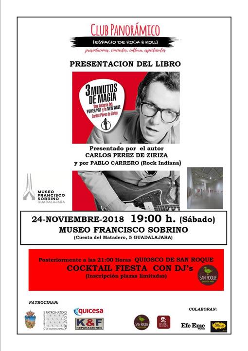 presentacion-21-11-18