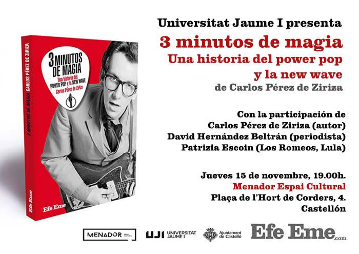 presentacion-castellon-12-11-18