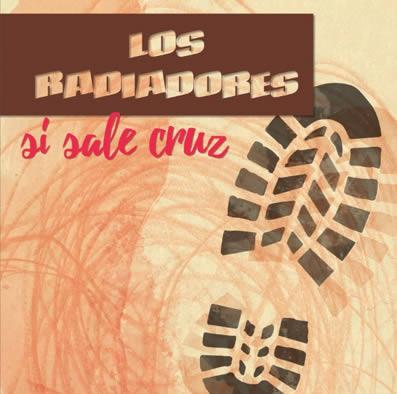 radiadores-06-11-18