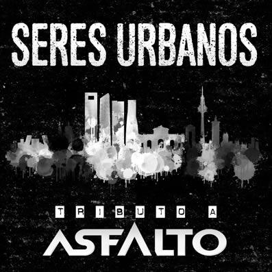 seres-urbanos-19-11-18