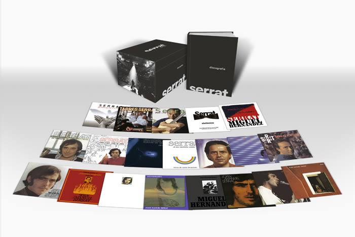 serrat-discografia-14-11-18