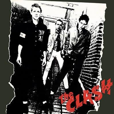 the-clash-10-11-18