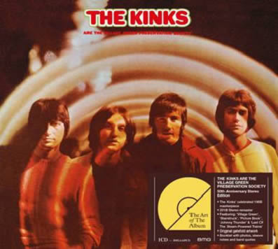 the-kinks-05-11-18