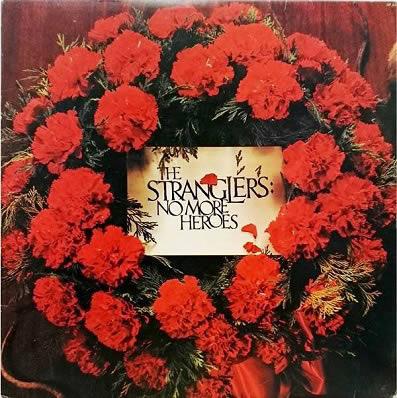 the-stranglers-24-11-18