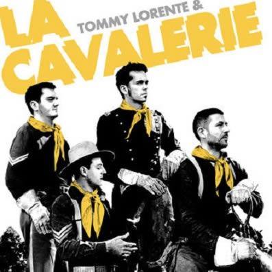 tommy-lorente-14-11-18