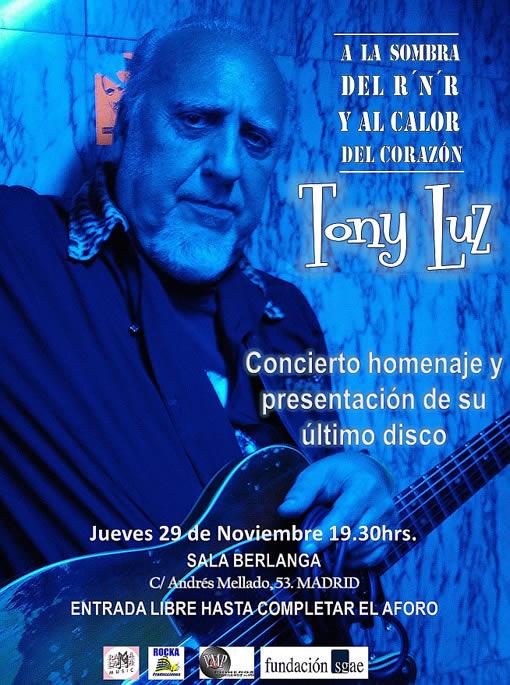 tony-luz-15-11-18
