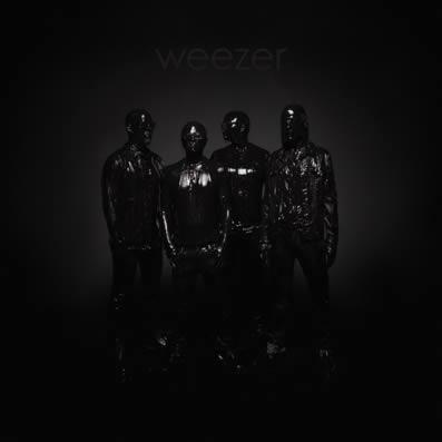weezer-22-11-18