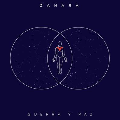 zahara-09-11-18