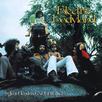 Jimi-Hendrix-30-12-18