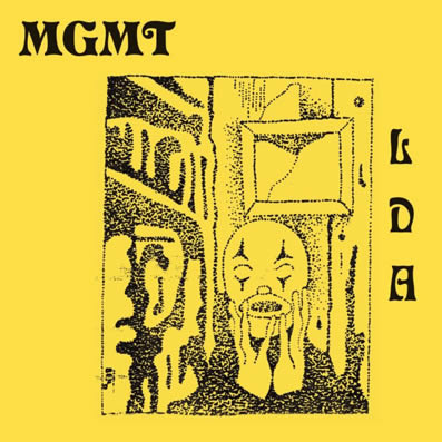 MGMT-25-12-18