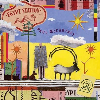 Paul-McCartney-25-12-18