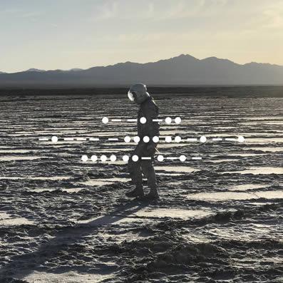 Spiritualized-25-12-18
