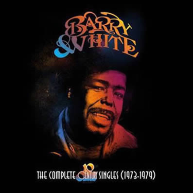 barry-white-30-12-18