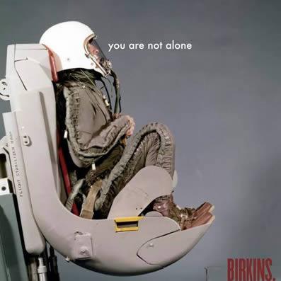 birkins-27-12-18