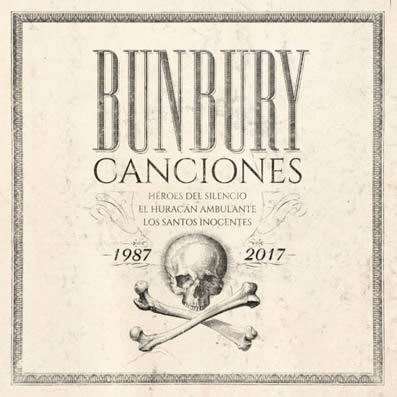 bunbury-28-12-18