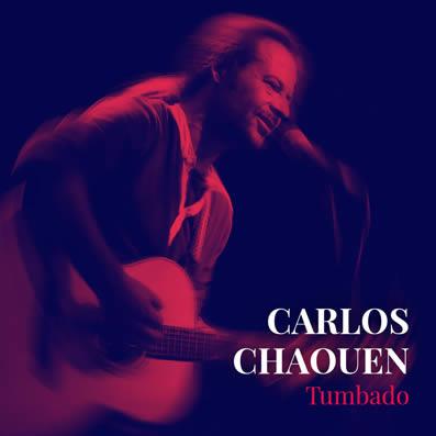 carlos-chaouen-11-12-18