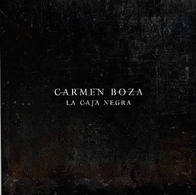 carmen-boza -27-2-18