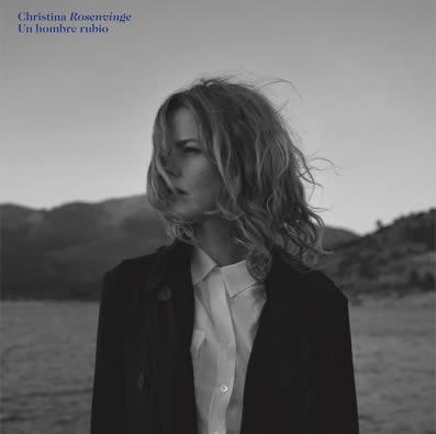 christina-rosenvinge-un-hombre-rubio -27-2-18