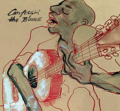 confessin-the-blues-05-12-18