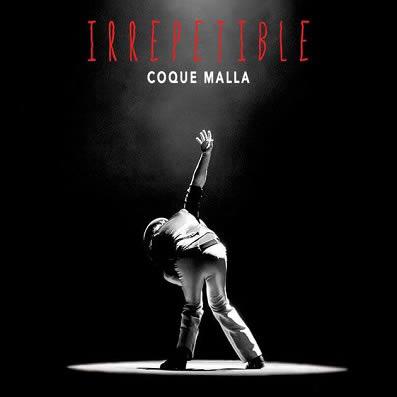 coque-malla-irrepetible -27-2-18
