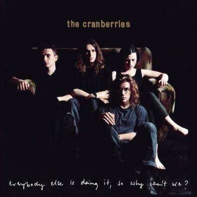 cranberries-30-12-18