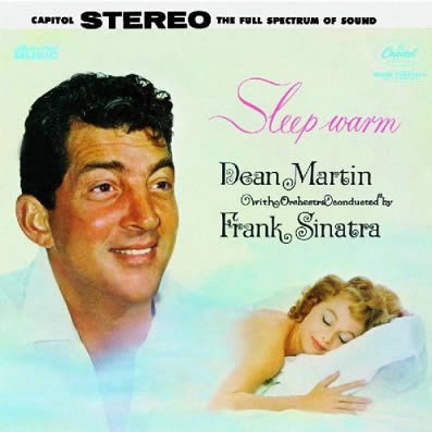 dean-martin-sleep-warm-29-12-18
