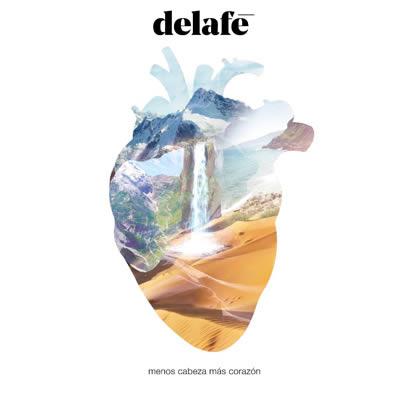 delafe-14-12-18